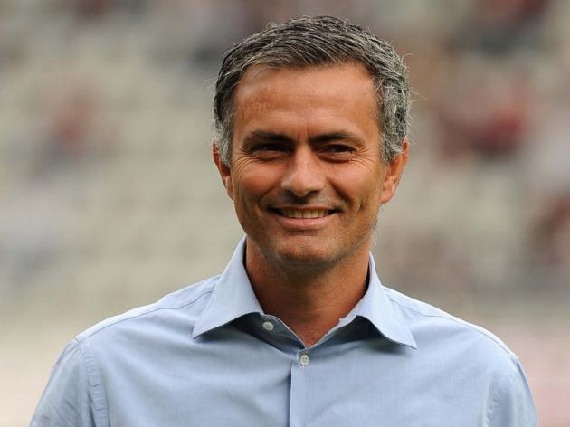 New Chelsea boss Mourinho to give youth a chance?