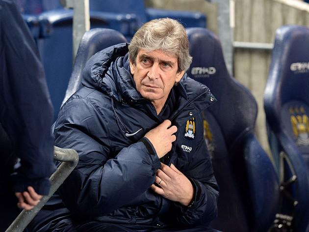 Pellegrini: There's more to come