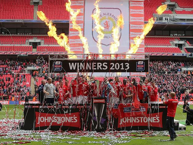Crewe dedicate win to Dugdale