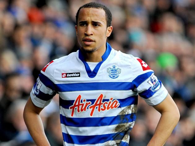 Townsend, Cesar, M'Bia? Who has shone this season for doomed QPR?