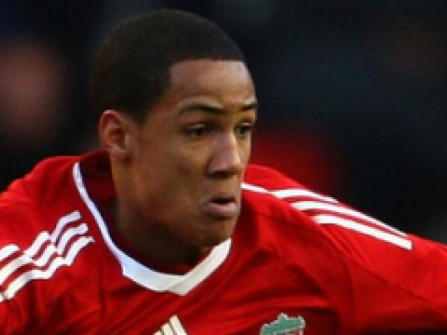 Ince tipped for seaside switch