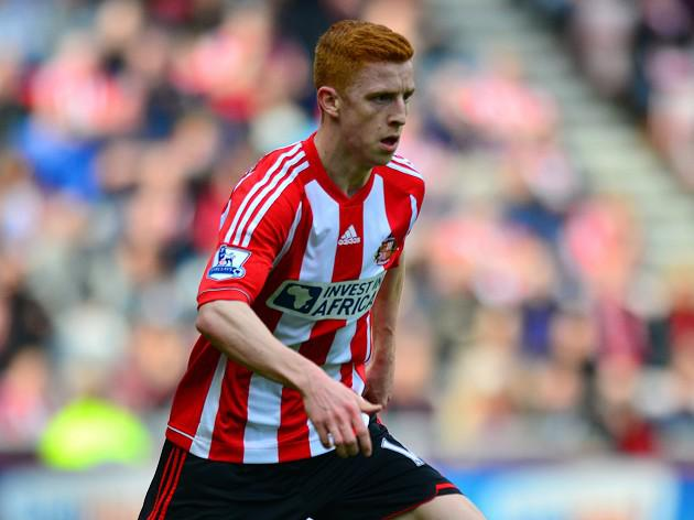 Sunderland boss Di Canio keen for Colback decision