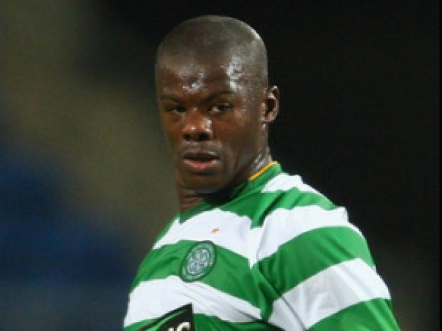 Balde withdraws contract claims