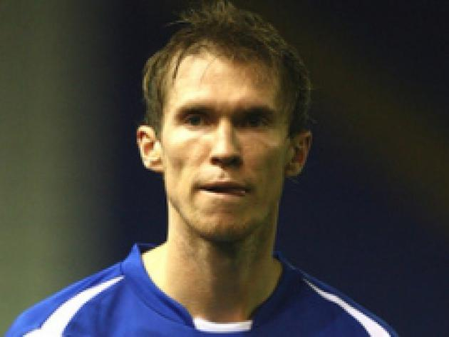 Hleb needs more time - McLeish