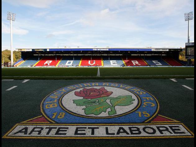 Rovers dismiss cash crisis reports