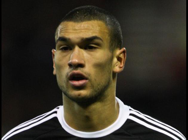 Caulker of a deal for Swans