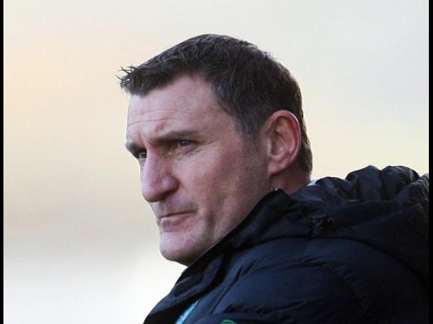 Mowbray happy at Celtic