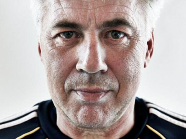 MARTIN SAMUEL: Roman Abramovich's power play has insulted a good man