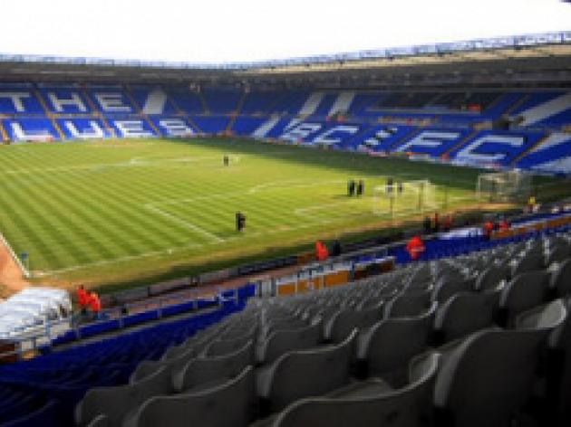 Birmingham's owners to appeal ruling