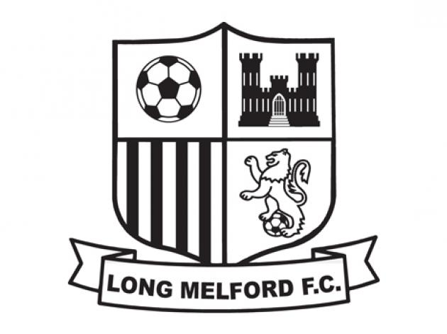 Football at the grass roots - Long Melford FC - Latest news