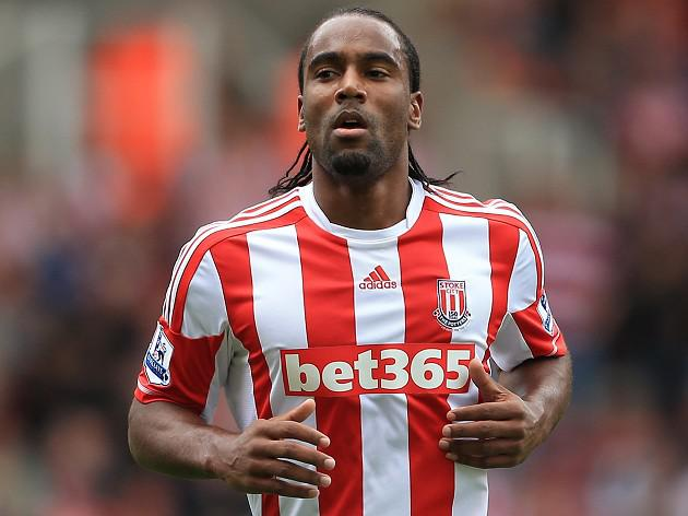Cameron Jerome says It's not do or die this weekend
