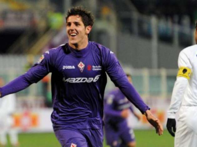 Arsenal and Manchester City keen on Montenegro starlet Stevan Jovetic