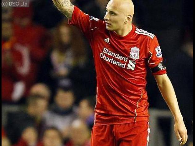 Shelvey stands by tackle decision