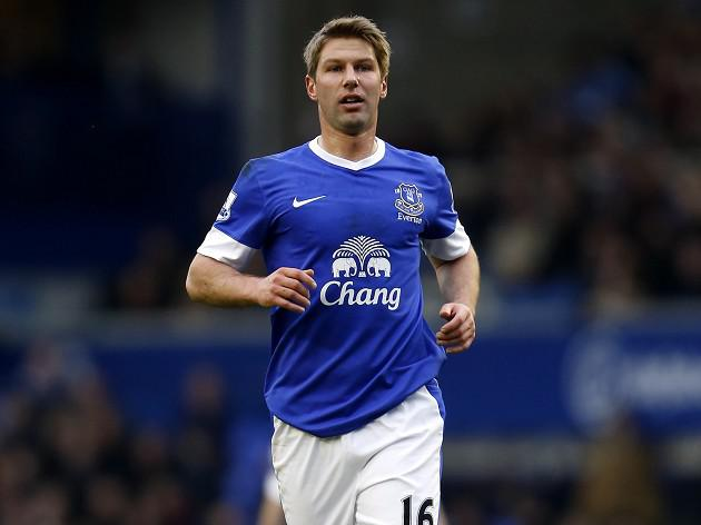 Hitzlsperger reveals he is gay