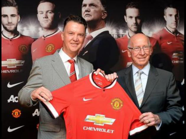 Fans benefit from United kit price blunder