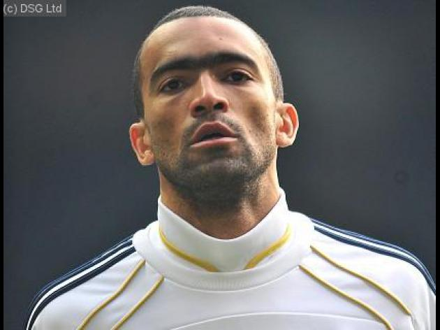 Top 10: Premier League free agents this summer - 6 - Jose Bosingwa