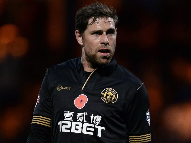Villa complete Holt deal