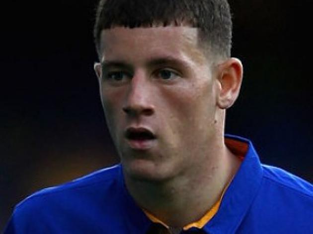Chelsea Plot 20m Raid on Everton Star