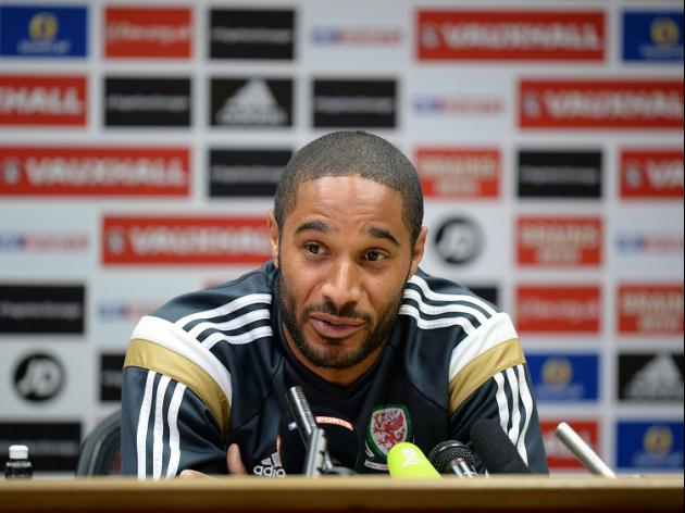 Williams 'won't fear Belgium test'