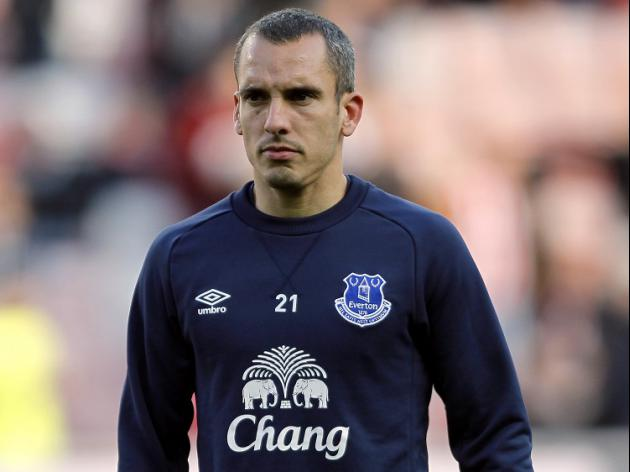 Osman eyes Europa League glory