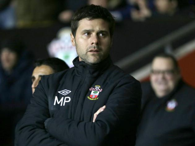 Southampton v Sunderland at St Mary's Stadium: LIVE