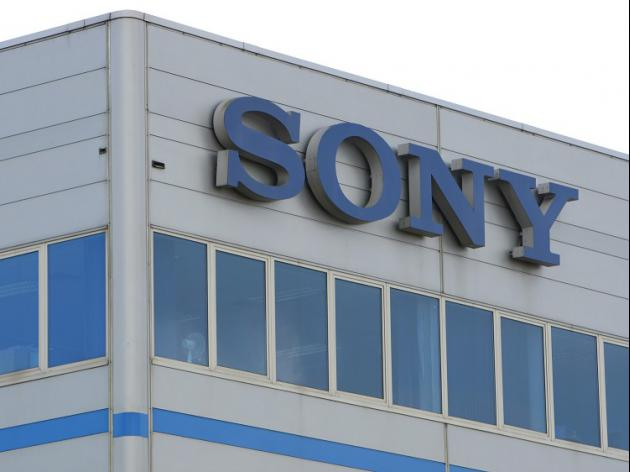 Sony: FIFA must probe Qatar claims