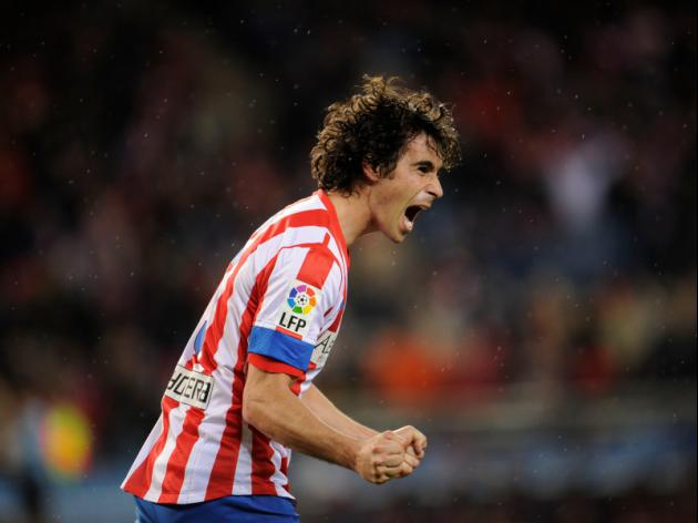 Tiago Mendes extends Atletico Madrid stay despite being linked with Chelsea return