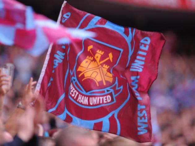 West Ham vow to take action against fans found guilty of anti-Semitic chants