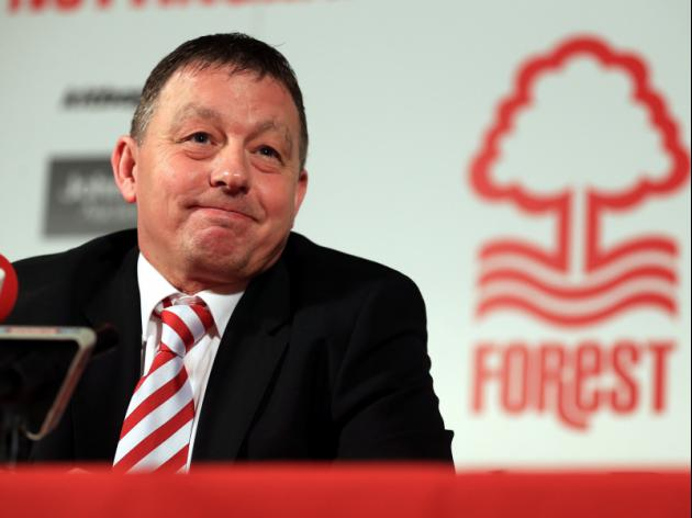 The Fatal Lesson of Billy Davies' Demise