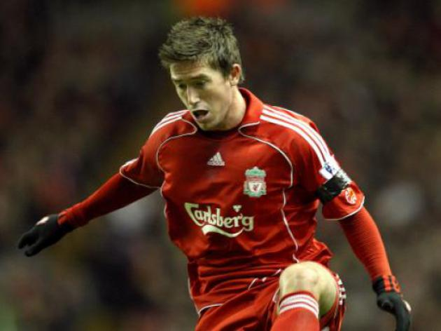 Harry Kewell Signs for Melbourne Heart's