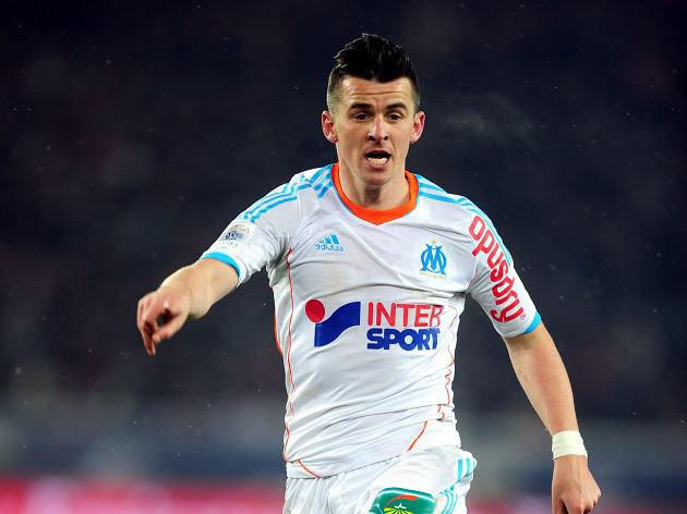 Barton sees Marseille future