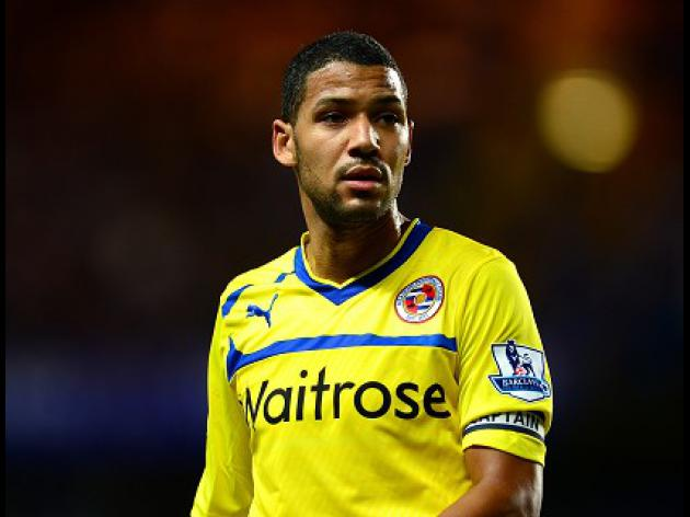 McAnuff: Be fair with Suarez