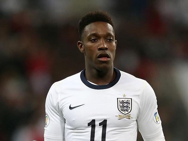 Welbeck set to miss England games