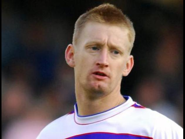 St Johnstone 0-1 Inverness CT: Match Report
