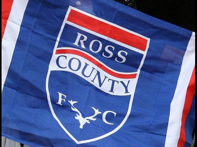Ross chairman to stand down
