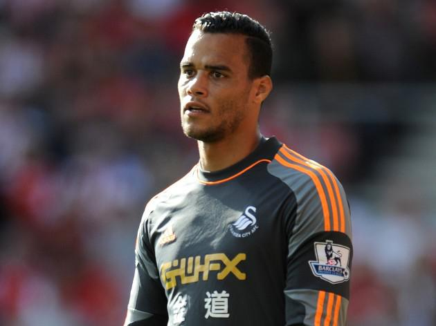 Vorm hoping for incident-free trip