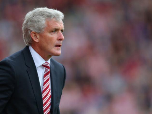 Stoke V Man City At Britannia Stadium : LIVE