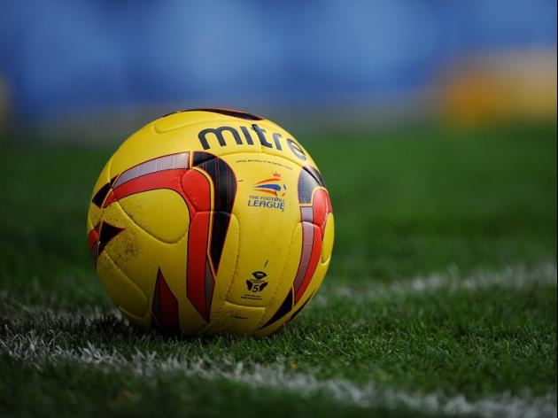 FA set to ban football betting