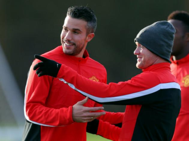January Transfer Two-a-Days: Manchester United and Norwich City
