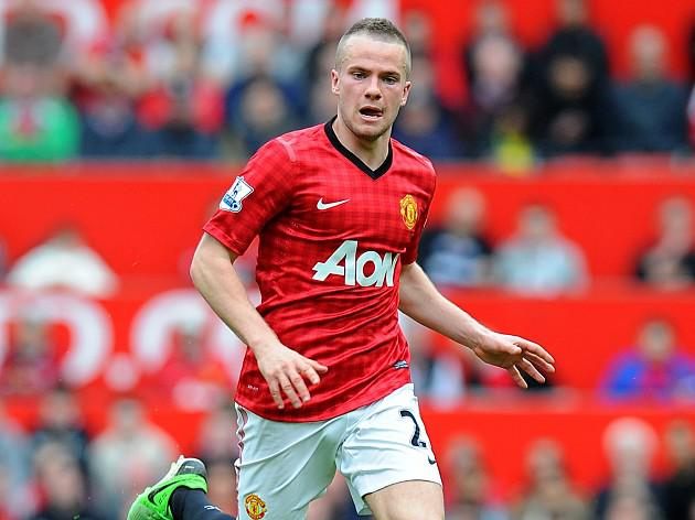 Cleverley withdraws from England squad