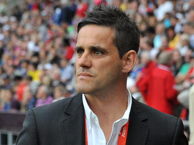 Herdman could be perfect fit