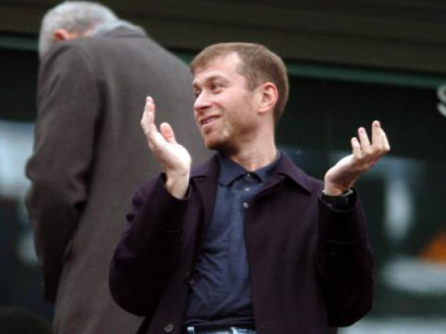 Chelsea upbeat after decade under Abramovich