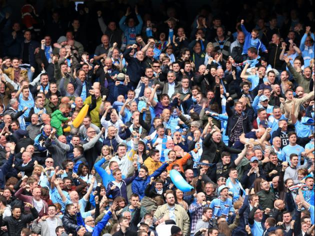 Premier League fixtures for the 2014/15 season released as fans look for derby dates