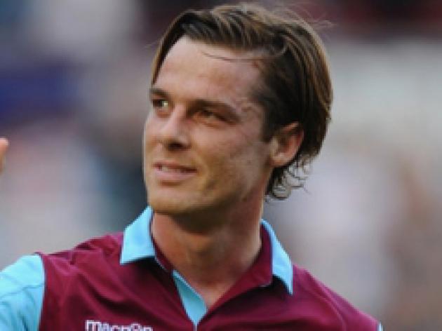 Sullivan favours Parker loan
