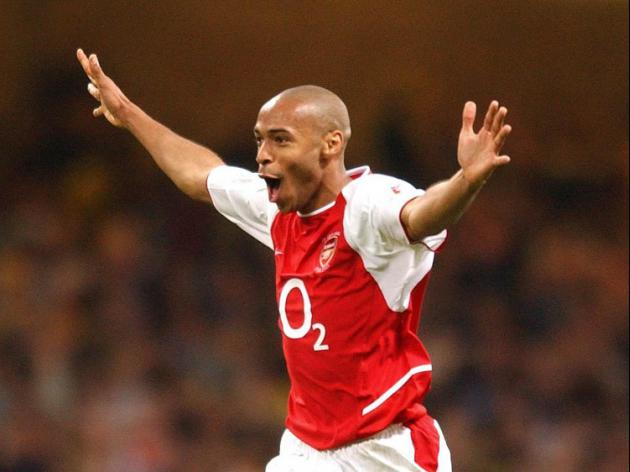 Henry confirms New York exit