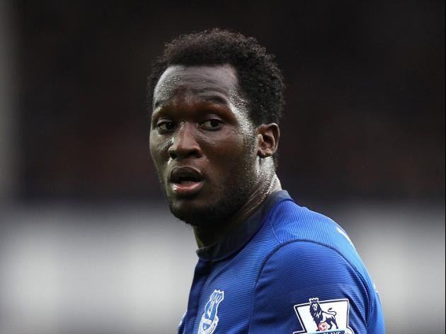Martinez: Lukaku looks a bargain