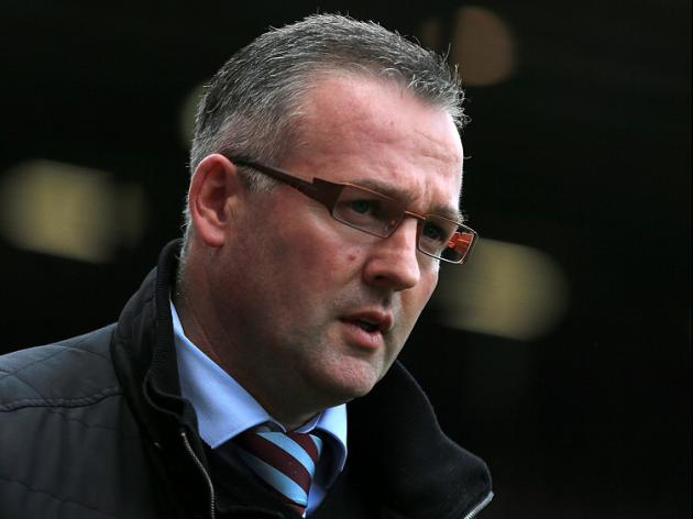 Lambert happy to stop the rot