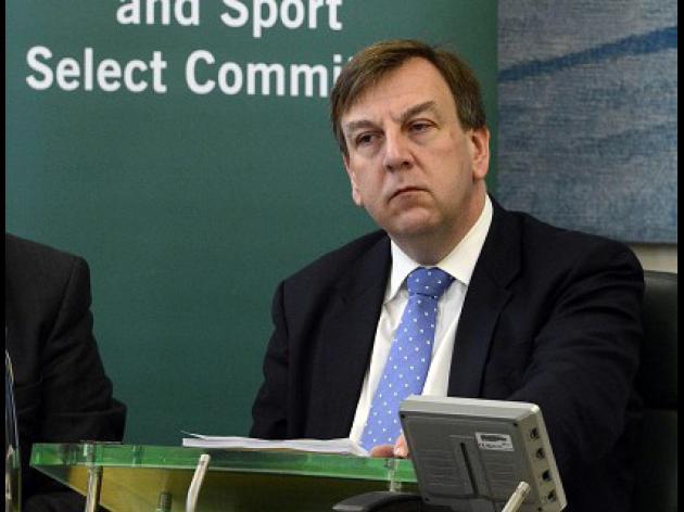 FA backs call to battle racism