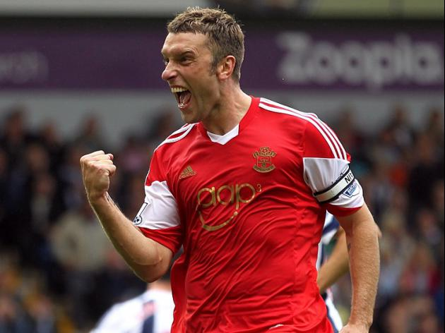 Lambert set for Liverpool medical