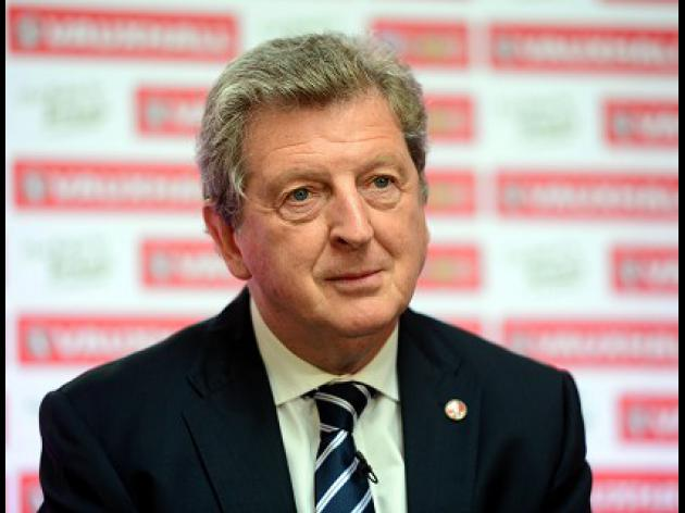 Hodgson remains bullish